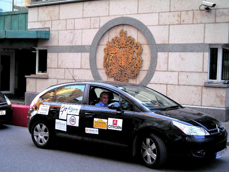 172-british-embassy-moscow