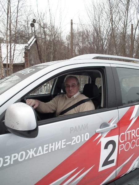 moscow-rally-28-nov-2010-011